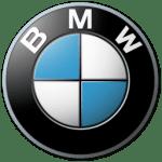 bmw car van windscreen repair or replacements