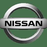 nissan car van windscreen repair or replacements