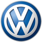 vw car van windscreen repair or replacements