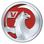 vauxhall windscreen services